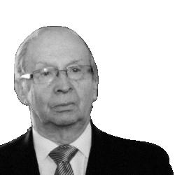 Samuel Grimbaum
