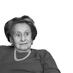 Hertha Spier