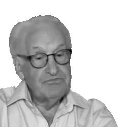 Mosze Szutan