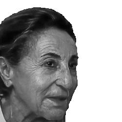 Sara Gelhorn