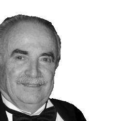 Moisés Bergerson