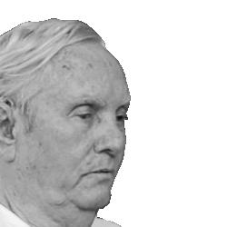 Josep Nichthauser