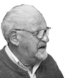 Moisés Jakobson