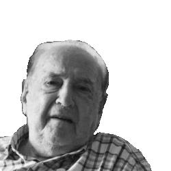 Francisco Balkanyi