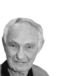 Fritz Freudenheim
