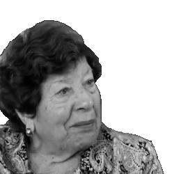 Lúcia Carasso