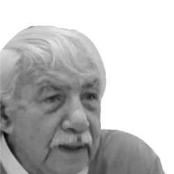 Josef Freihof