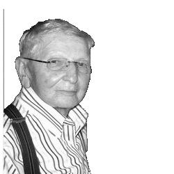 David Lorber Rolnik