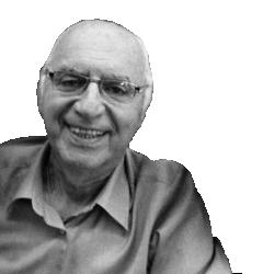 Rafael Teitelbaum