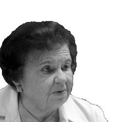 Miriam Brik Nekrycz