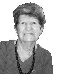 Janina Schlesinger